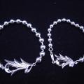 Bracelet No2