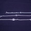 Bracelet No13